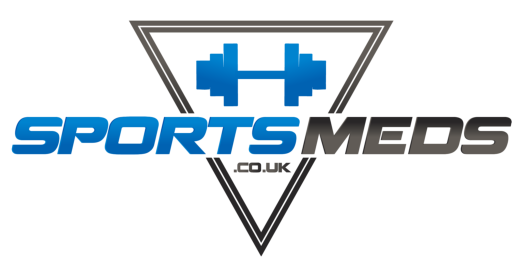 SportsMeds.co.uk